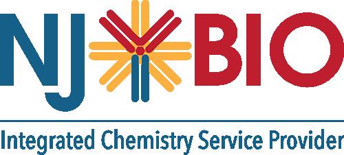 NJ Bio Logo